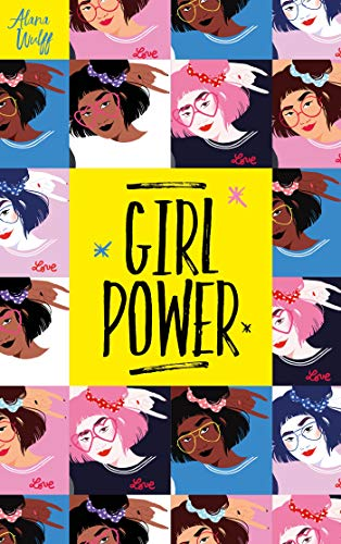 "<a href=""/node/177446"">Girl Power</a>"