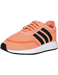 aad06c309 Suchergebnis auf Amazon.de für  Adidas Originals - Nicht verfügbare ...