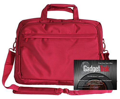toteit-deluxe-funda-para-portatiles-de-17-rosso-17-pulgadas