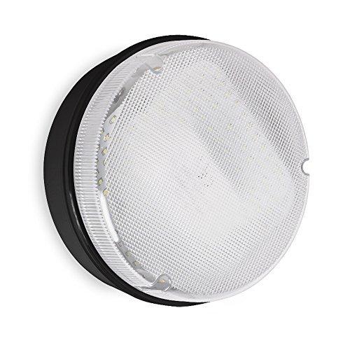 plafon-aplica-hublot-ip65-blanco-9-watt-led-120-x-smd-6500-k