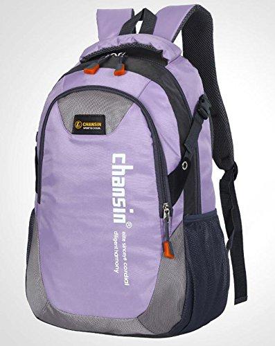 HCLHWYDHCLHWYD-spalla di corsa gli uomini e le donne del sacchetto di grande capacità borsa sportiva di corsa di svago borsa moda , 4 4