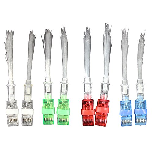 com-fourr-led-fingerlichter-mit-leuchtendem-fiberglas-im-8er-set