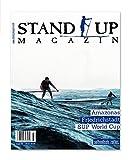 STAND UP MAGAZIN Ausgabe 6