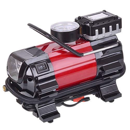 CMI Li-ionen Batterie