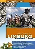 Limburg entdecken!