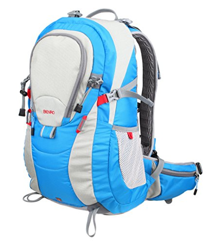 benro-hummer-200-mochila-para-camara-azul