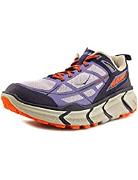 Hoka One One W Challenger ATR Synthétique Chaussure de Course