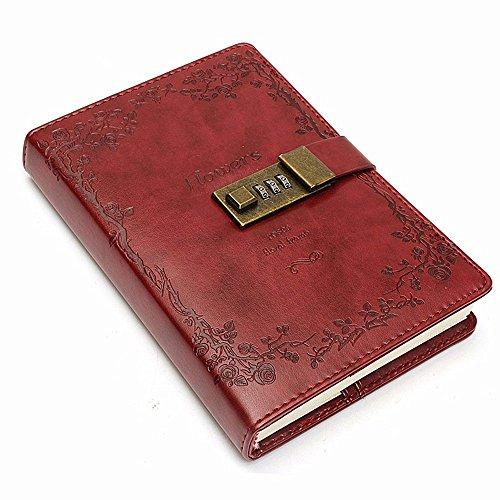 vintage-diary-notebook-b6-grosse-pu-leder-tagebuch-schreiben-notebook-planer-organizer-personlichen-