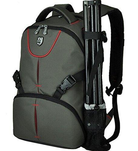 fanselatm-water-resistent-professional-dslr-camera-backpack156-inch-laptop-rucksack-with-rain-coverg