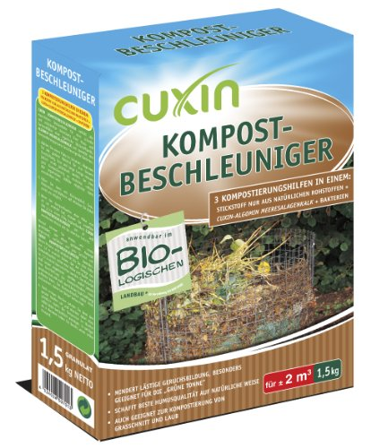 cuxin-kompost-beschleuniger-granulat-15-kg