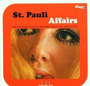 St.Pauli Affairs