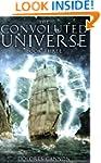 Convoluted Universe: Book Three (Conv...
