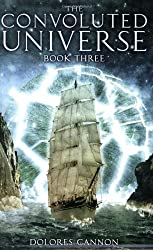 Convoluted Universe: Book Three: 3