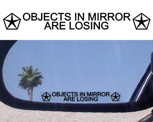 2-mirror-decals-objects-in-mirror-are-losing-for-chrysler-prowler-300-c-srt-8-hemi-crossfire-pt-crui