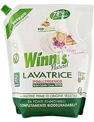 Winnis Lavatrice Ipoallergenico - 25 Lavaggi