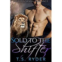 Sold to the Shifter (English Edition)