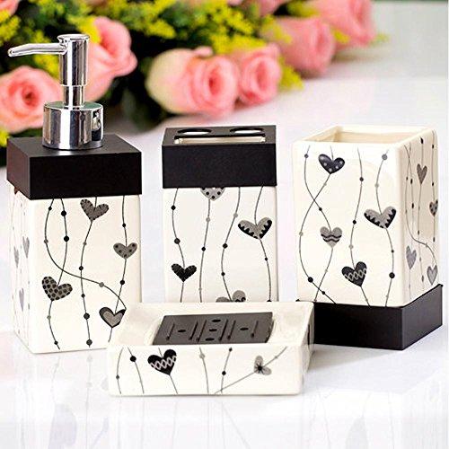 qasir-ceramica-accessori-per-il-bagno-stile-europeo-semplice-bottiglia-di-emulsione-supporto-per-spa