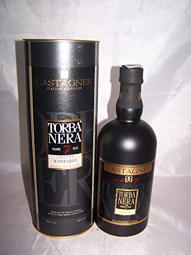 grappa-torba-nera-7-years-old-70-cl-castagner