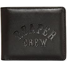 SONS OF ANARCHY - Reaper Crew - Oficial Cartera