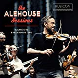 Music - The Alehouse Sessions