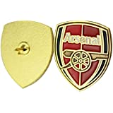 Arsenal F.C. Badge Crest