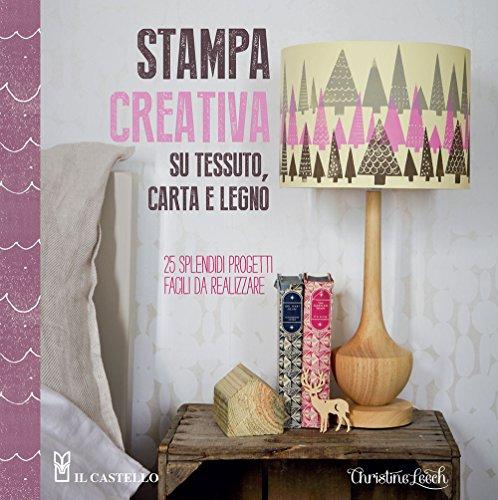 stampa-creativa-su-tessuto-carta-e-legno