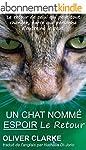 Un chat nomm� Espoir, le retour