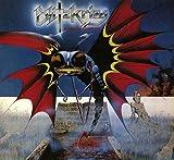Blitzkrieg: A Time of Changes (Digipak) (Audio CD)