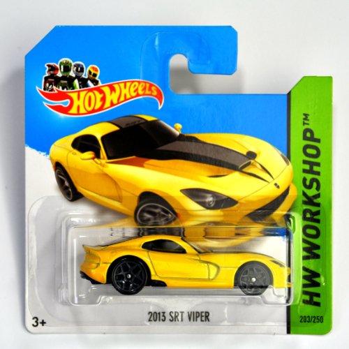 hot-wheels-dodge-viper-srt-2013-gelb-164