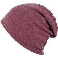 Sombrero Unisex de otoño e Invierno, Gorra Casual de algodón,Red