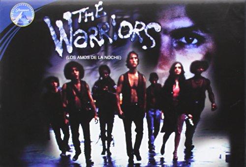 the-warriors-edicion-horizontal-dvd
