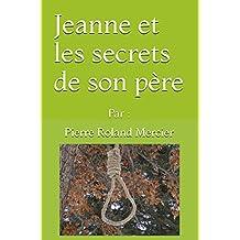 Jeanne et les secrets de son père