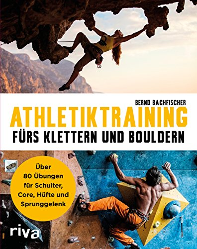 Athletiktraining...