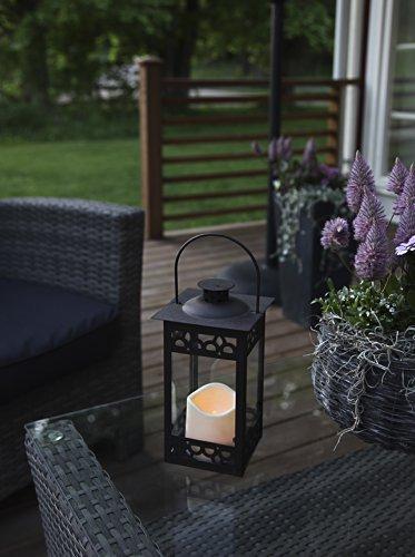 romantisch-dekorative-led-laterne-30-cm-x-12-cm-aus-metall-und-glas-mit-led-kerze-flackernd-in-dunke