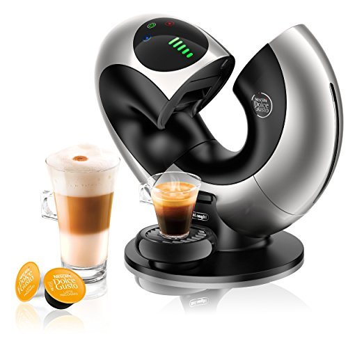 delonghi edg 736 s platinum dolce gusto test et avis ind pendant. Black Bedroom Furniture Sets. Home Design Ideas