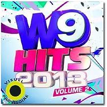W9 Hits 2013 Vol 2