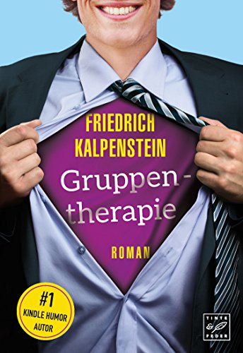 Gruppentherapie -