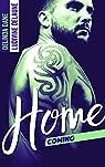 Homecoming par Delaune