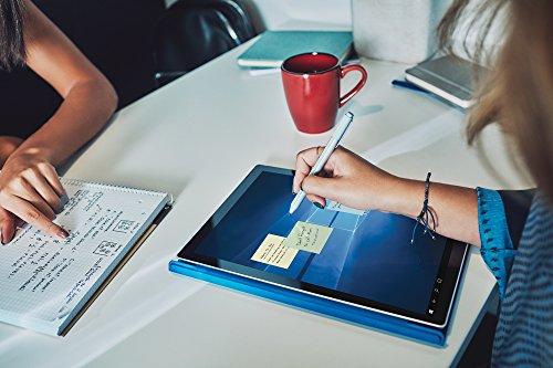 Microsoft Surface Pro 4 Intel Core M Tablet - 5