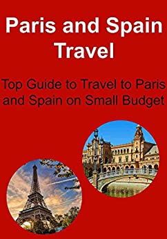 traveling budget travel london europe