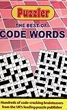 Puzzler Best Codeword Puzzles
