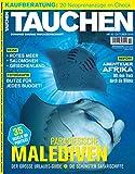 TAUCHEN