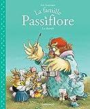 Famille Passiflore (La) - tome 2 - La chorale (2)