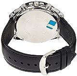 Casio-Edifice-Analog-Black-Dial-Mens-Watch-EFR-550L-1AVUDF