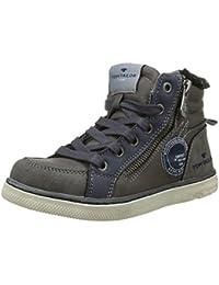 Tom Tailor 1670705, Sneakers Hautes Garçon