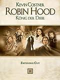 Robin Hood - König der Diebe: (Extended Cut)