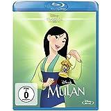 Mulan - Disney Classics