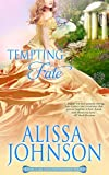 Tempting Fate (The Providence Series Book 2)