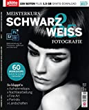 Meisterkurs Schwarz Weiss Fotografie Photoshop Lightroom und Elements