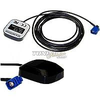RTA 206.010-0 Antennenadapter Winkelstecker 90/°